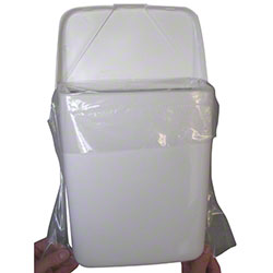 Scensible Source SecureFit 360® Receptacle Liner Bag