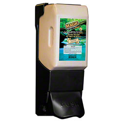Zenex Magic™ All Natural Industrial Hand Cleaner - 3.5 L