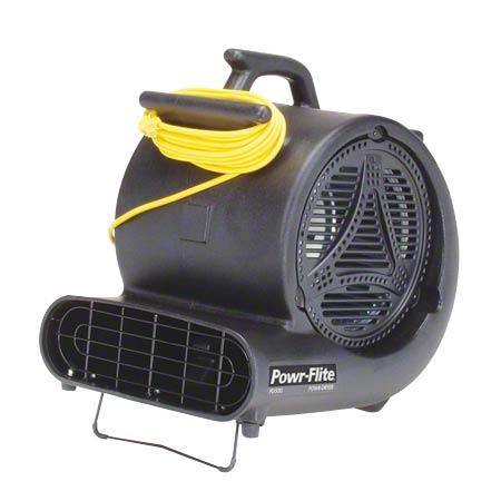 Powr-Flite® PD500 Commercial Dryer