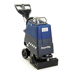 Powr-Flite® PFX7S Self Contained Carpet Extractor-7 Gal.