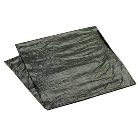 PRO-LINK® Municipal Low-Density Liner - 40 x 46, 1.5 mil