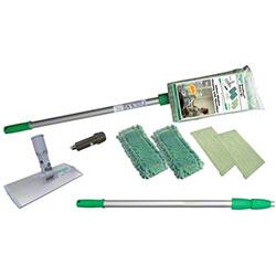 Unger® SpeedClean™ Starter Kit