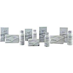 Dial® Shower Cap - Pillow Carton
