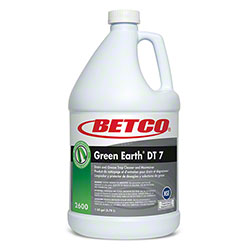 Betco® BioActive Solutions™ DT7 Drain Cleaner - Gal.