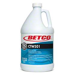 Betco® CTW501 Car & Truck Wash - Gal.