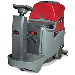 Betco® Stealth™ Microrider™ DRS21BT Scrubber - 130AH