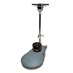 "Betco® Crewman™ 1600 Burnisher - 20"",  1600 RPM"