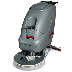 Betco® Crewman™ AS20B Automatic Scrubber - 20""
