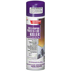 Champion Sprayon® Multi-Purpose Insect & Lice Killer