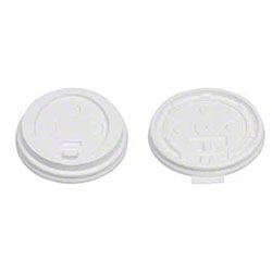 Empress™ Hot Cups Lids