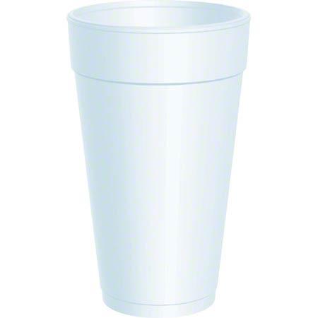 Dart® Big Drink Cup - 20 oz.