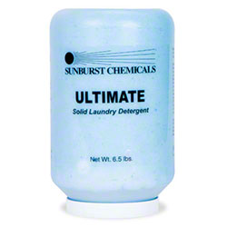 Sunburst™ Ultimate Laundry Detergent - 6.5 lbs.