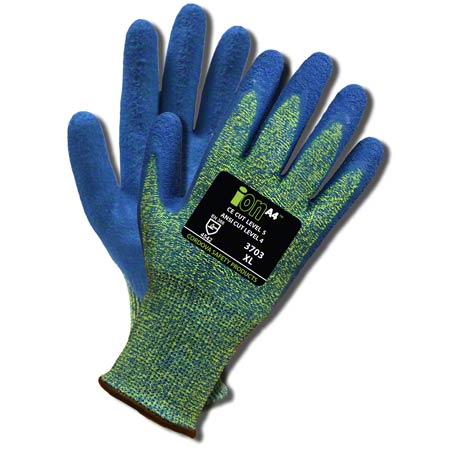 CORDOVA ION A4 SMALL HPPE HIGH PERFORMANCE GLOVE