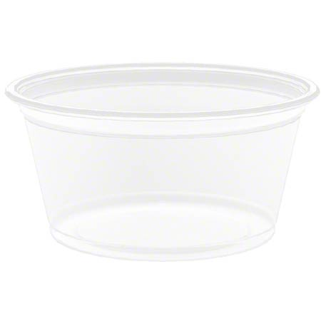 2OZ CONEX PORTION CUP 2500CS