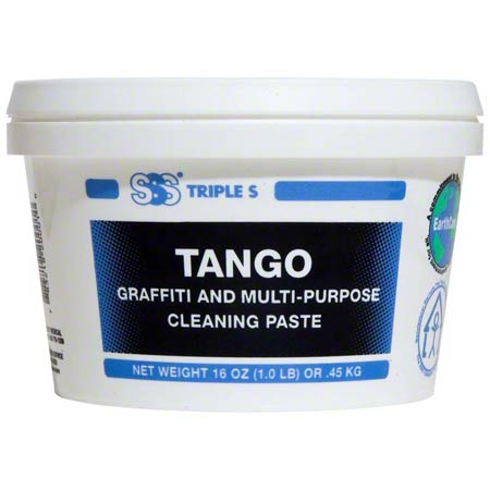 SSS TANGO GRAFFITI, WHITEBOARD, & MULTI SURFACE