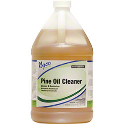 Nyco Pine Oil Cleaner & Deodorizer