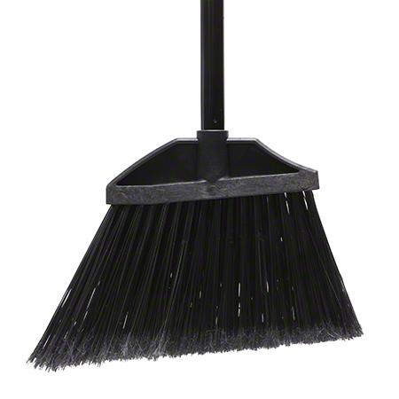 O Cedar® Large Angle Broom w/Flagged Bristles