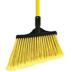O Cedar® MaxiSweep™ Professional Angle Broom