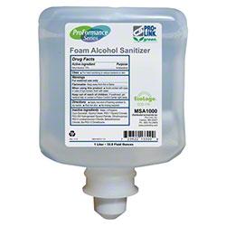 PRO-LINK® ProFormance Series Foam Alcohol Sanitizer