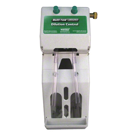 Multi-Clean® Multi-Task™ Wall Mount Dispenser
