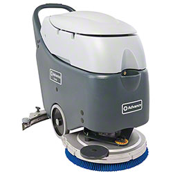 Advance SC450™ Battery Operated Scrubber - 98AH