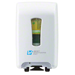 Best VersaClenz Touchless Hand Hygiene System