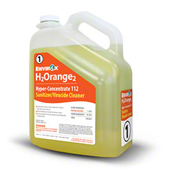 EnvirOx® Absolute H2Orange2 Hyper-Concentrate 112 -Gal