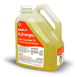 EnvirOx® Absolute H2Orange2 Hyper-Concentrate 112
