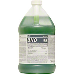 Nyco UNO Mint Disinfectant - Gal.