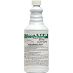 Nyco TB Disinfectant - Qt.
