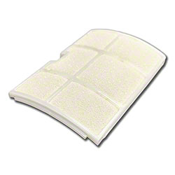 Green Klean® Replacement Exhaust Filter