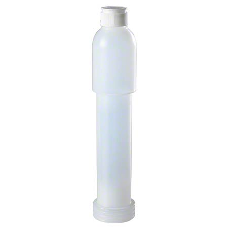 3M™ Easy Scrub Express Bottle