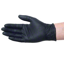 Akers Nitrile General Purpose Glove - Medium