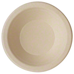 Better Earth Eco-Bamboo Collection Bowl - 12 oz.