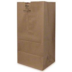 Duro Husky Dubl Life® SOS Bag - 25SH#