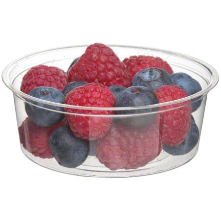 Eco-Products® Portion Cup - 2 oz.
