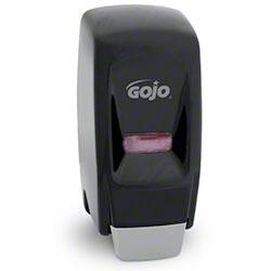 GOJO® 800 mL Bag-in-Box Dispensers