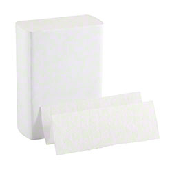 GP Pro™ Pacific Blue Ultra™ Big Fold® Z Paper Towel