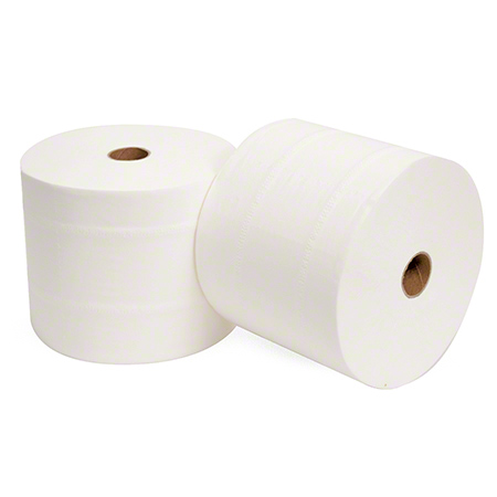 Morcon™ Valay™ 2 Ply Bath Tissue