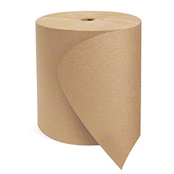 "Morcon™ Valay™ Kraft Recycled Towel - 8"" x 800'"