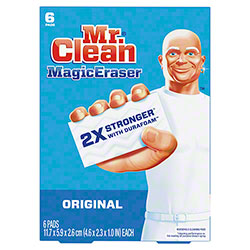 P&G Mr. Clean® Magic Eraser® Original