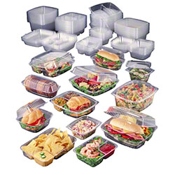 Reynolds® Plastic Containers & Lids