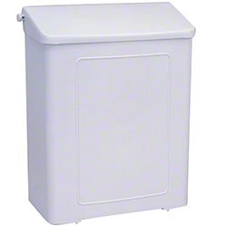 RMC SaniDisposal Wall Mount No. 55P Disposal