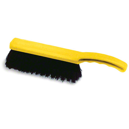 Rubbermaid® Tampico Fill Counter Brush