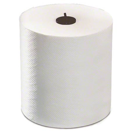 "Tork® Advanced Hand Towel Roll - 7.70"", White"