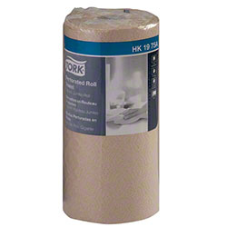 Tork® Perforated Jumbo Roll Towel - 210 ct.