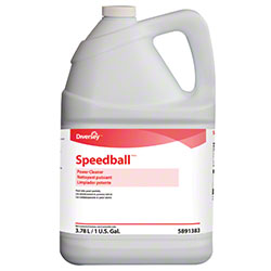 Diversey Speedball™ Power Cleaner - Gal.