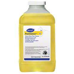 Diversey™ Prominence™ HD Floor Cleaner