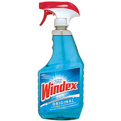 Windex® Original Glass Cleaner - 765 mL