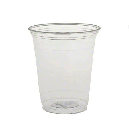 Solo® Ultra Clear™ PETE Cup - 12-14 oz.